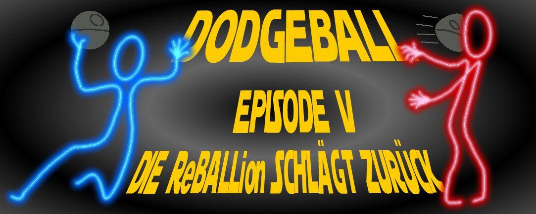 dogeball_v1_0_5