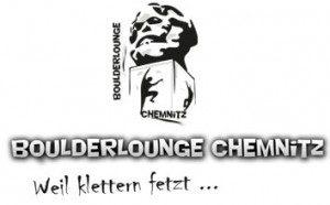 boulderlounge-chemnitz-300x186